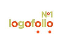 Logo / folio