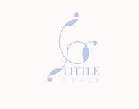 Little peace Identity