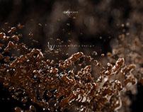 Caramel | Creativemuscle #03