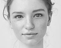 Femplea - UX/UI Development