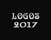 Logofolio - 2K17