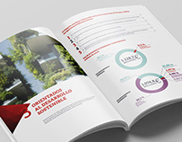 MAXAM Sustainability Report 2019