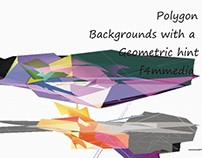 polygonal excesses