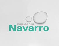 Farmacia Navarro