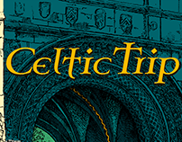 CelticTrip Fan Art