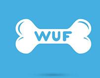 WUF-Cadenas de Amor