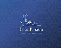 Ivan Pareja - Lifestyle Brand