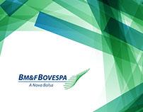 BM&F Bovespa Evento Fundos de Investimento