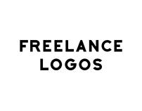 Freelance Logos