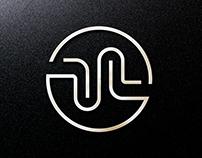 Sabay Beach logo