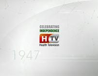 HTV Filler