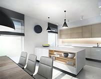 interior design - house