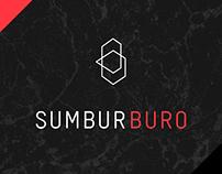 Sumbur Buro / Web Site