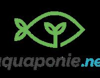Aquaponie.net