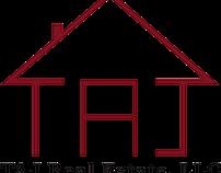 TAJ Real Estate LLC.