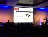 Porto Cyber Security Conference