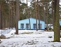 Ostsee, Mecklenburg-Vorpommern