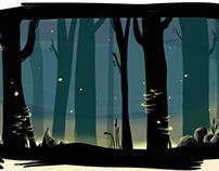 FairyScape