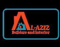 Al-Aziz Builders