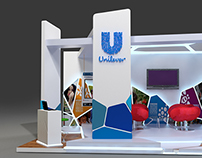 Unilever-Booth