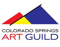Colorado Springs Art Guild (CSAG)