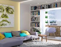 Sofia Livingroom.2