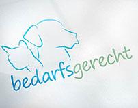 BEDARFS-GERECHT