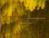 The Adirondack Heart