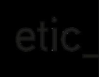 ETIC_stopmotion