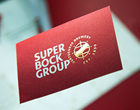 Super Bock Group