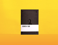 CODEX 150