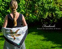 Bel-Évent Catalogue produits