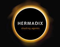 Hermadix 360 VR movie