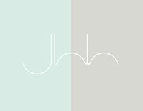 Silsal Design House | Rebranding