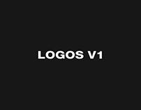 Logo Folio V1