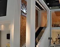 Emaar cityscape 2013