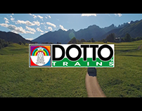 Dotto Trains Story