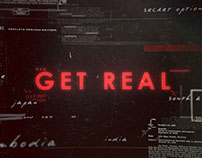 Channel NewsAsia - Get Rea! 2017