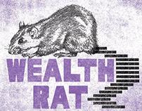 Wealth Rat