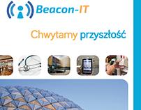 Beacon-IT catalog
