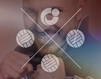 Volleyball e-Instant online game