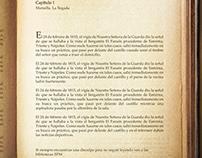 Aviso Biblioteca EPM