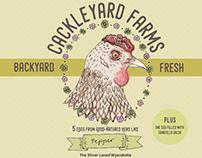 Cackleyard Farms
