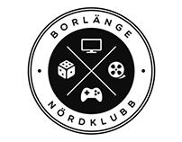 Borlänge Nördklubb