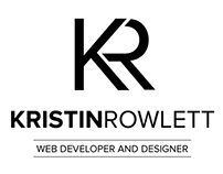 KristinRowlett