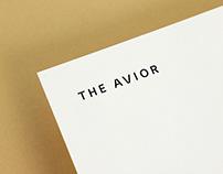 THE AVIOR