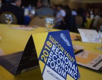 Regional Economic Forum