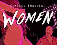 Animated E-book cover series