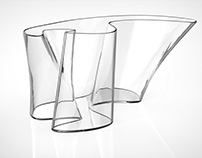 Aalto Vase Tribute