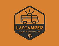 LAYCAMPER